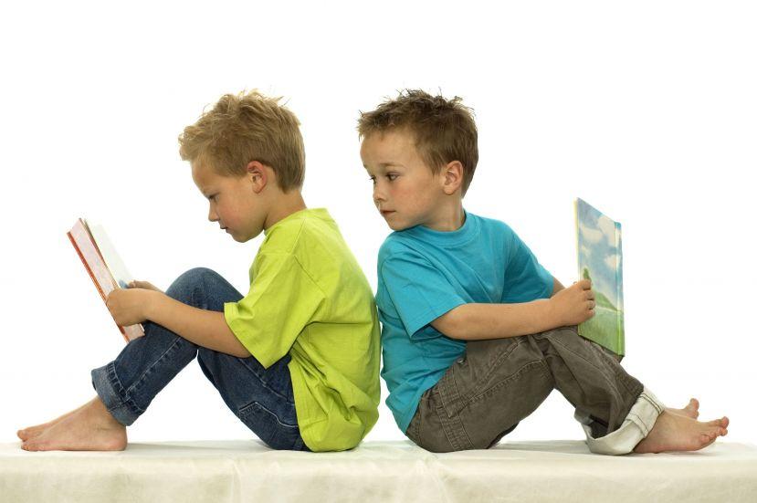 boek-lezen-kids