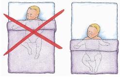 veilig-slapen